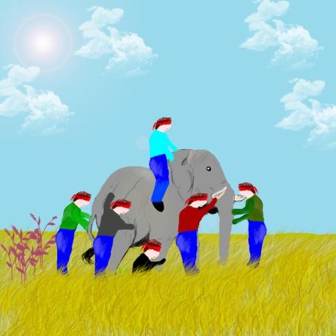 elefant[5]